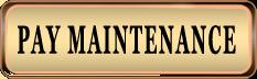 payMAINTENANCE